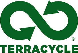 Advocacy Support Cymru supports Terracycle recycling project